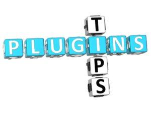 Waardevolle plugins voor WordPress