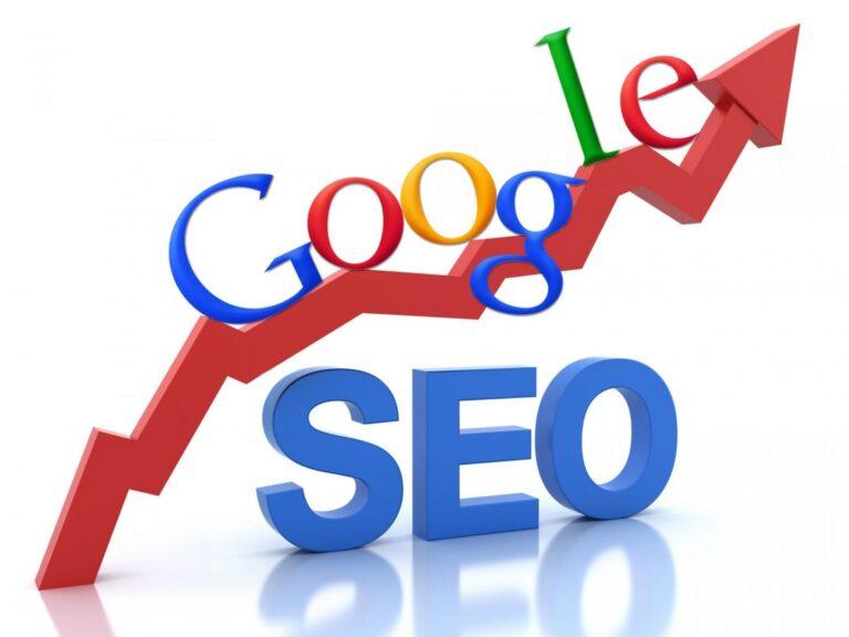 Hoe kom je hoger in Google dan je Concurrent