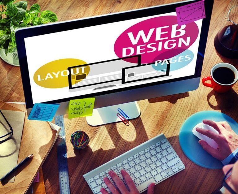 Page Builders voor WordPress