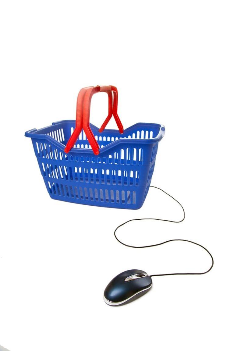 WooCommerce en MailChimp