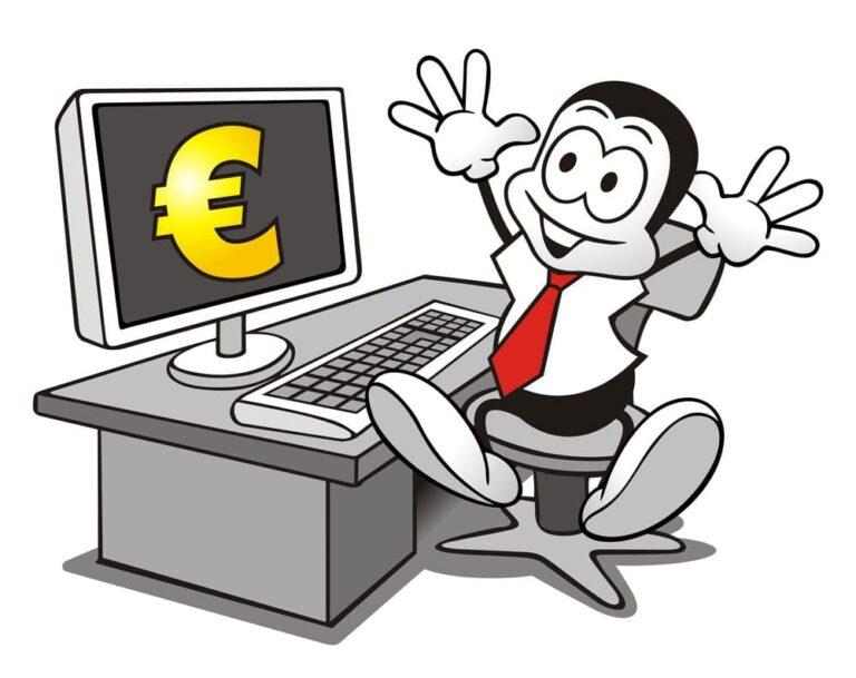 Meer winst met je webshop