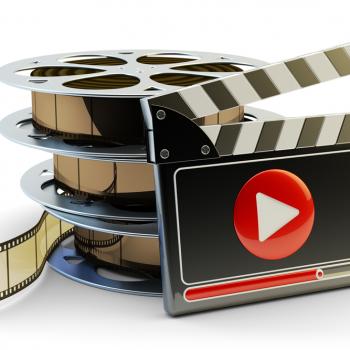 Premiere Pro voor Cursus Ontwikkelaars