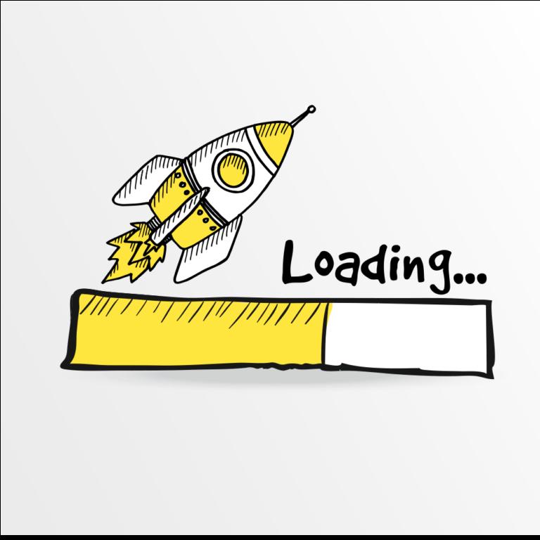 Snelheidsverbetering voor WordPress en WooCommerce